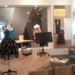 Mona Lucero Denver Art Museum Studio (2)