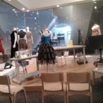 Mona Lucero Denver Art Museum Studio (3)
