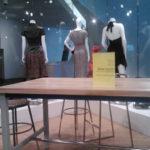 Mona Lucero Denver Art Museum Studio (4)
