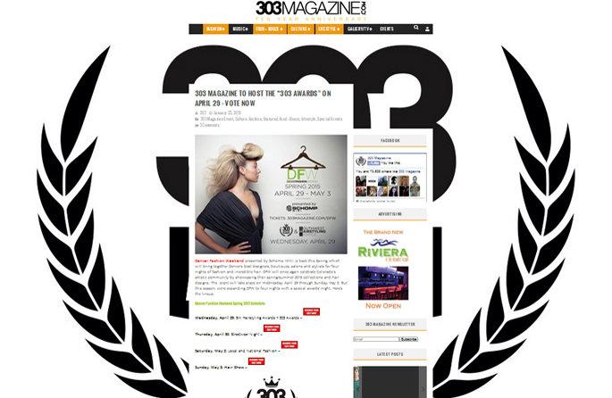 303-Mag-Designer-Award-Nominee-1