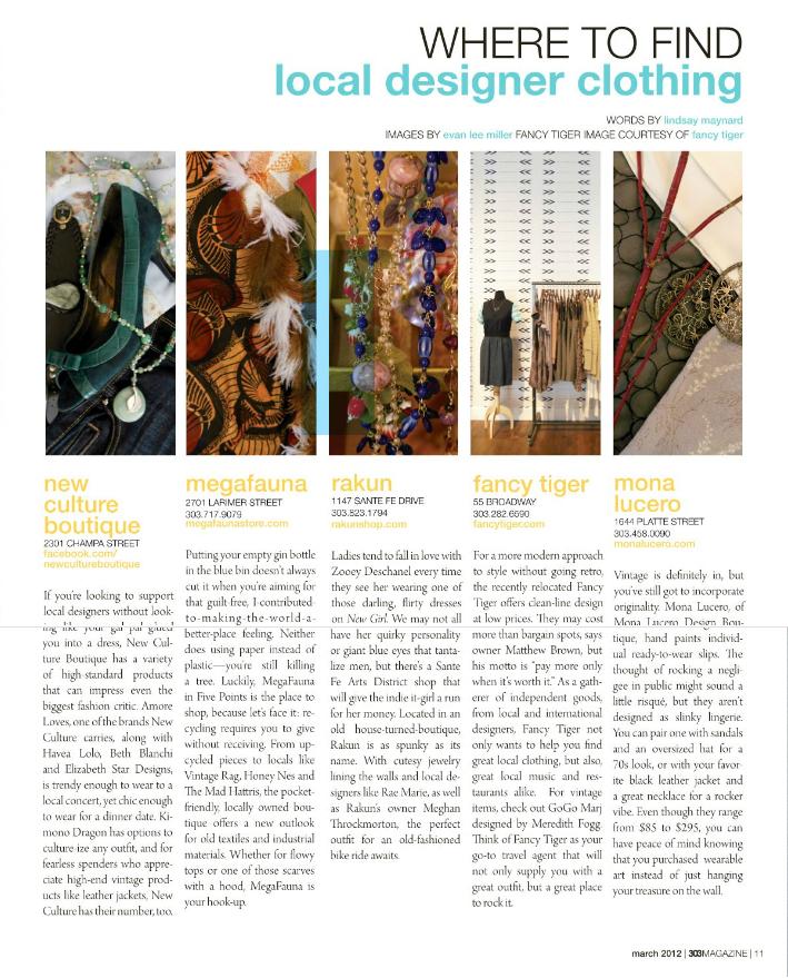 303_Magazine_Mona_Lucero