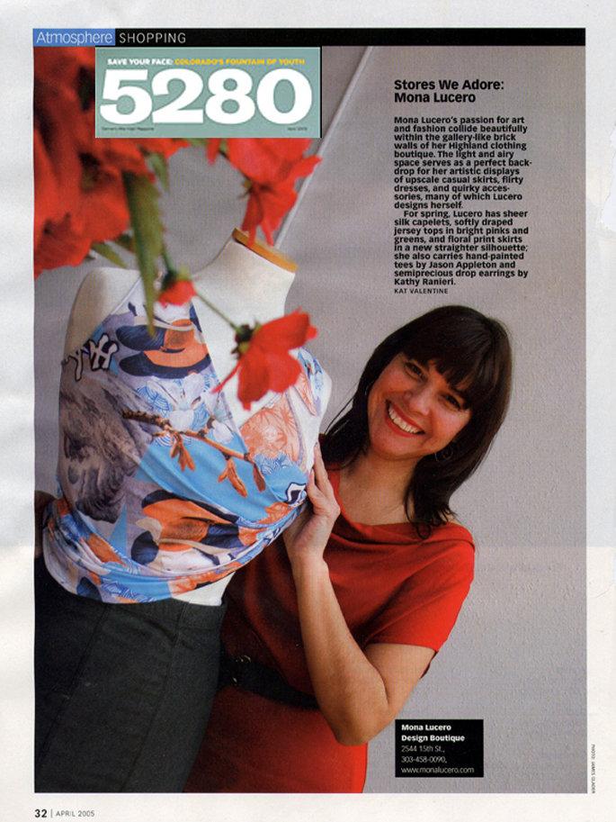 5280_Magazine_Shops_We_Love-2005