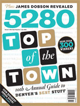 5280_Top_of_the_Town
