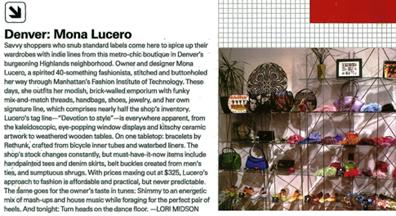 City_Magazine_Best_Boutiques_Nationally_Mona_Lucero (2)