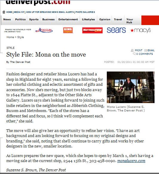 Denver_Post_Mona_Lucero_on_the_Move