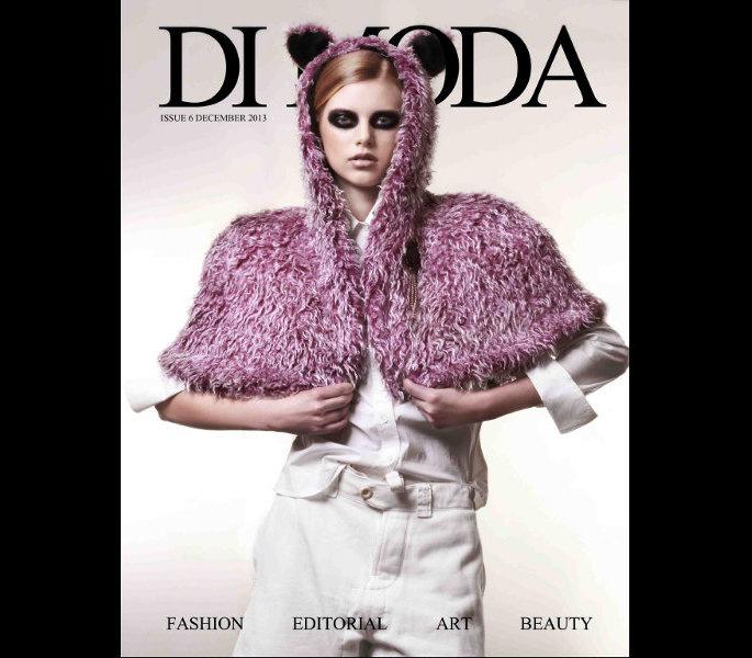 Mona-Lucero-Design-Photo-Kevin-Alexander-Di-Moda-Mag-1
