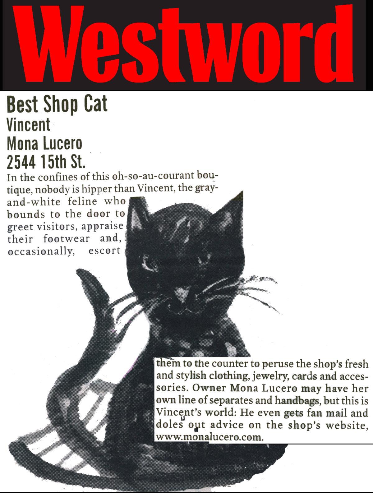 Mona_Lucero_Best_Shop_Cat_Westword