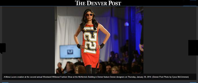 Mona Lucero Denver Post Westword Whiteout